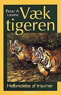 Væk tigeren