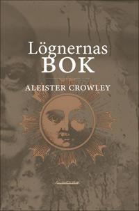 Lögnernas bok
