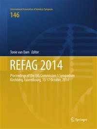 Refag 2014