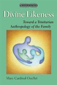 Divine Likeness