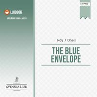 The Blue Envelope