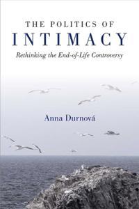 The Politics of Intimacy