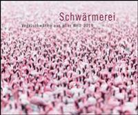 Schwärmerei 2019 - Fotokunst-Kalender