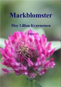 Markblomster