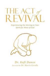 The Act of Revival