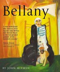 Bellany