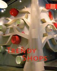 Trendy Shops