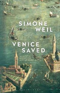 Venice Saved