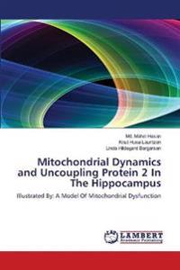 Mitochondrial Dynamics and Uncoupling Protein 2 In The Hippocampus