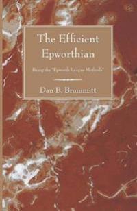 The Efficient Epworthian