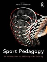 Sport Pedagogy
