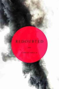 Redoubted: Poems by
