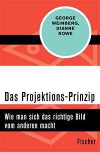 Das Projektions-Prinzip