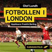 Fotbollen i London