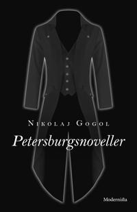 Petersburgsnoveller