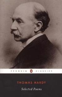 Selected Poems of Thomas Hardy
