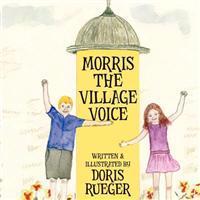Morris the Village Voice