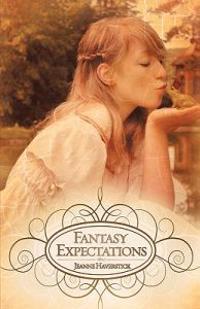 Fantasy Expectations