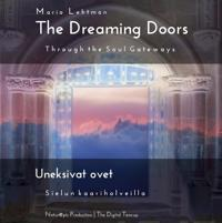 The Dreaming Doors