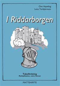 I Riddarborgen (5-pack)