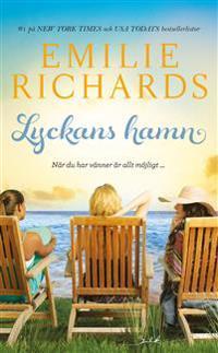 Lyckans hamn - Emilie Richards   Laserbodysculptingpittsburgh.com
