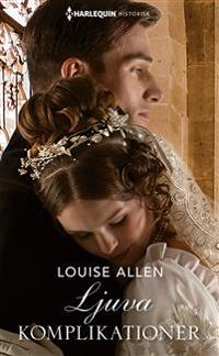 Ljuva komplikationer - Louise Allen | Laserbodysculptingpittsburgh.com