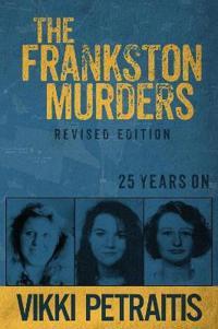 The Frankston Murders