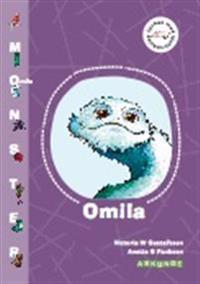 Omila