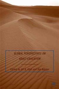 Global Perspectives on Adult Education