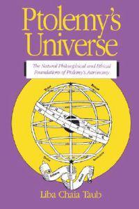 Ptolemy's Universe