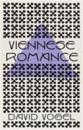 Viennese Romance