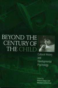 Beyond the Century of the Child