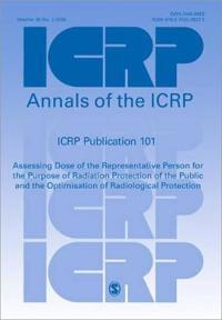 ICRP Publication 101