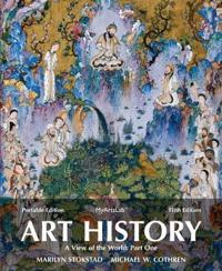 Art History 3