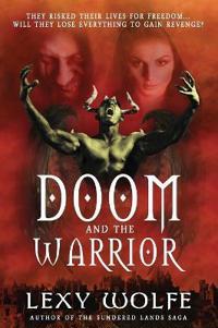 Doom and the Warrior