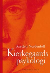 Kierkegaards psykologi