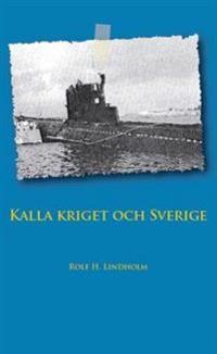Kalla kriget och Sverige