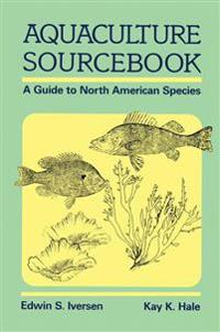 Aquaculture Sourcebook