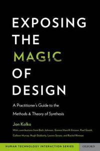Exposing the Magic of Design