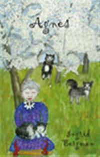 Agnes 4 - Livet under korkeken