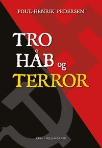 Tro, håb og terror