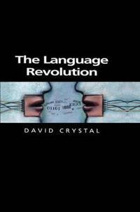 The Language Revolution: Sex and Violence