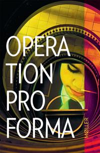 Operation Pro Forma
