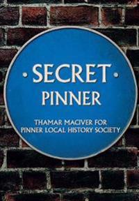 Secret Pinner