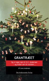 Grantræet