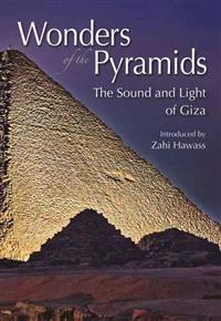 Wonders of the Pyramids
