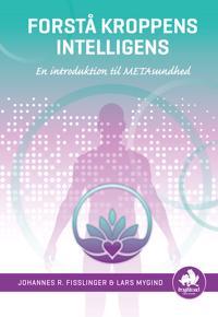 Forstå kroppen intelligens