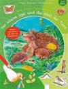 Der kleine Igel und die Welt der Tiere