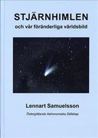 Stjärnhimlen och vår föränderliga världsbild