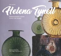 Helena Tynell